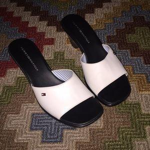 Tommy Hilfiger Shoes, Size 6 1/2 🖤